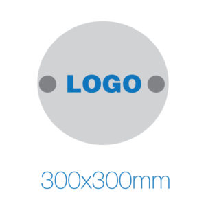 Acrylic-Cirlce-300x300