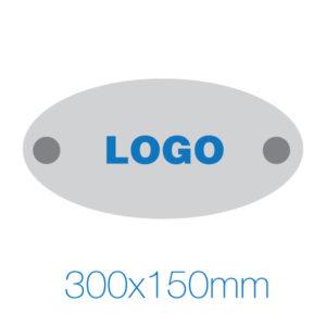 Acrylic-Oval-300x150