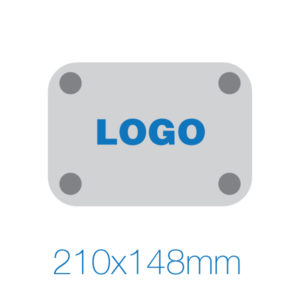 Acrylic-Rectangle-210x148
