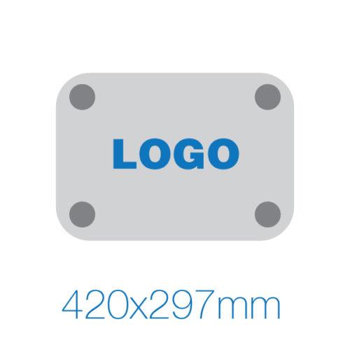 Acrylic-Rectangle-420x297