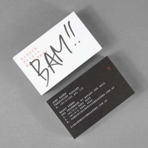 Eco-B-Card
