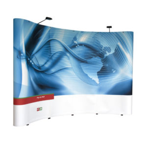 Exhibition-Displays-4