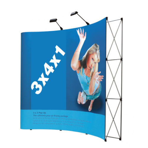 Exhibition-Displays-8