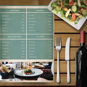 menu-cards