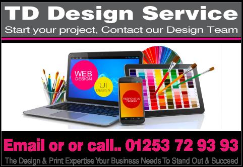 Td-design-team
