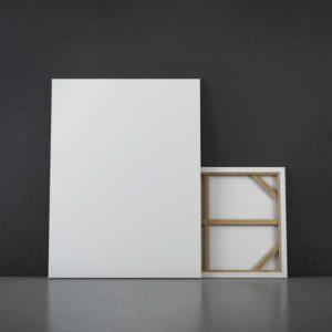 frames design