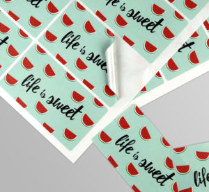 stickers-rectangle-sheet