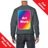 Guildan - New Sweatshirts - Live-05