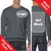 Guildan - New Sweatshirts - Live-10