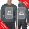 Guildan - New Sweatshirts - Live-11