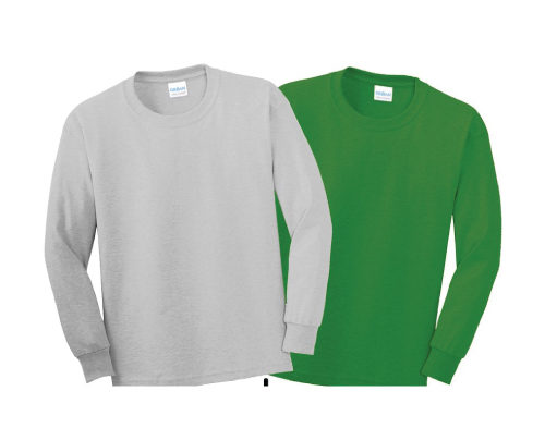 Sweat Shirts