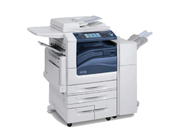 Copy & Print