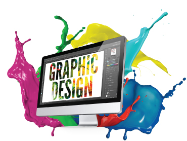 Graphics & Artwork