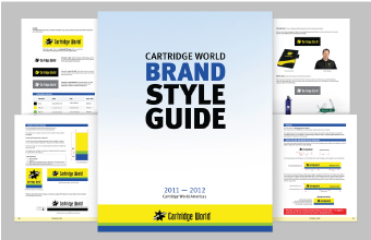 New Brand Page Images-05